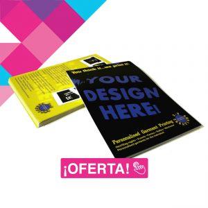 ofertas flyers